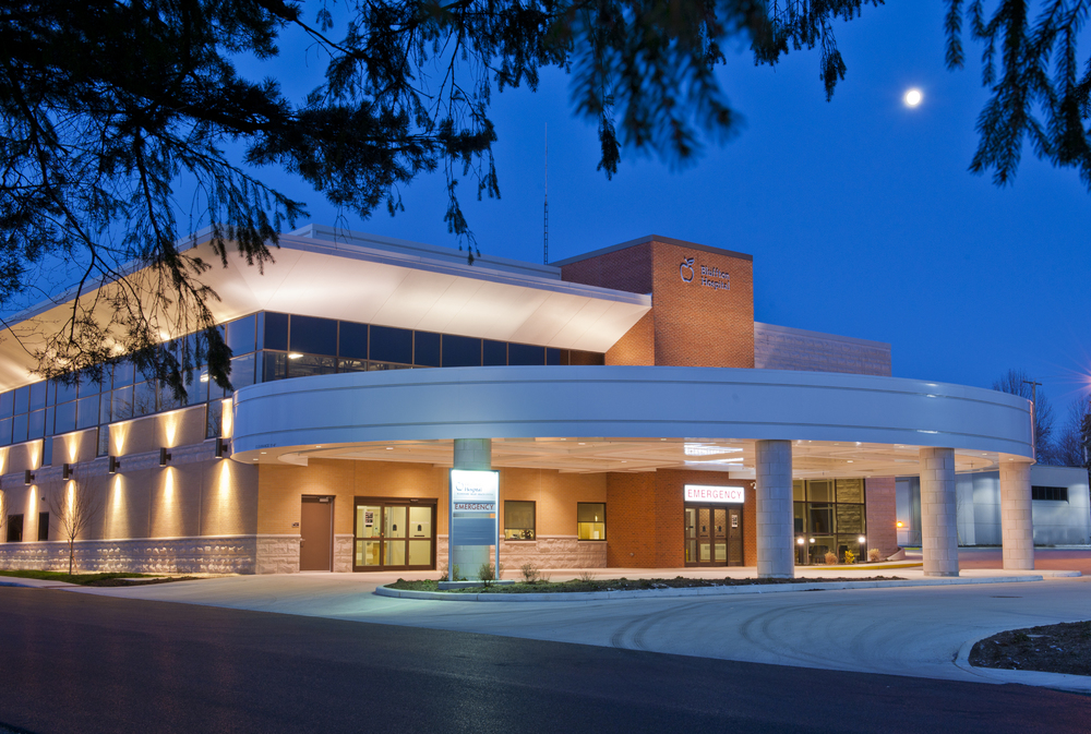 www.rcmarchitects.com - vision - bvhs bluffton hospital
