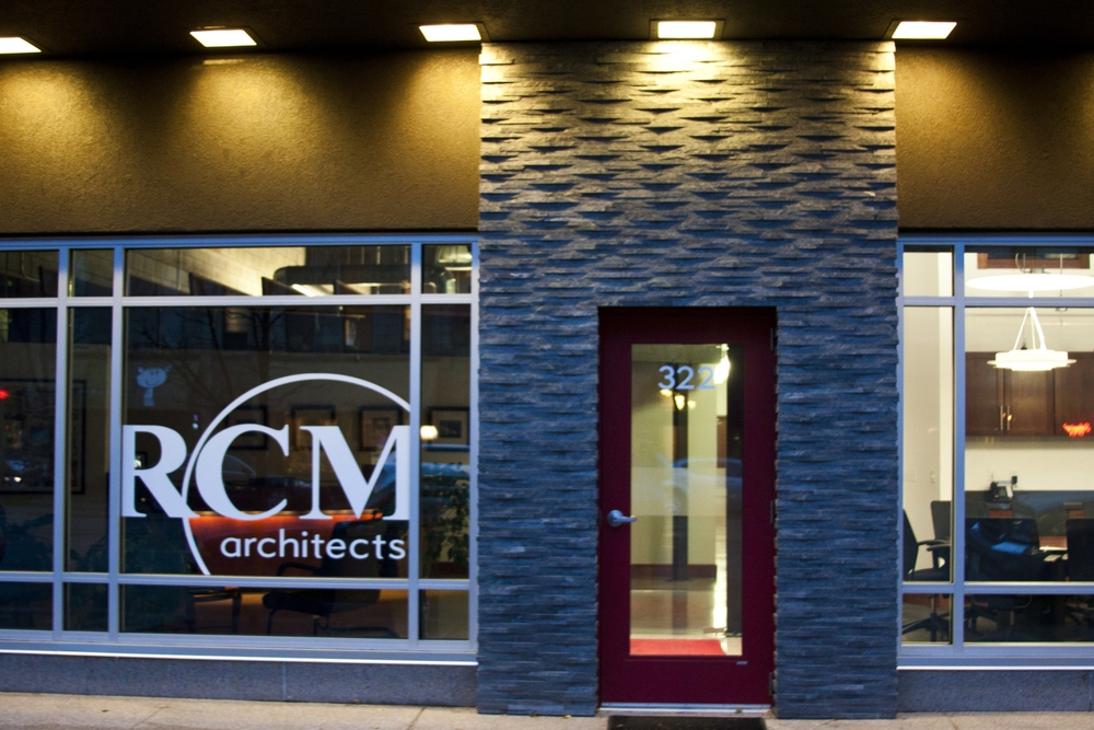 www.rcmarchitects.com - rcm architects new office (2)