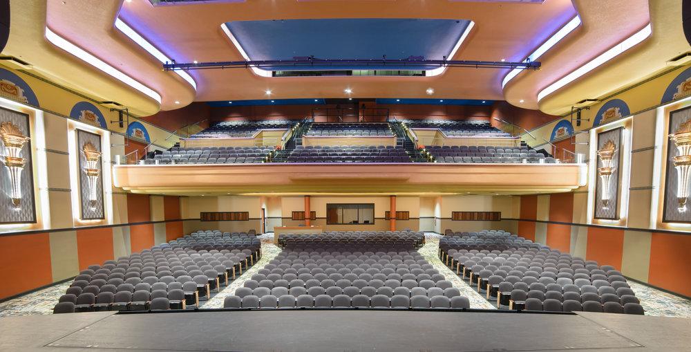 MPAC Auditorium v2.jpg