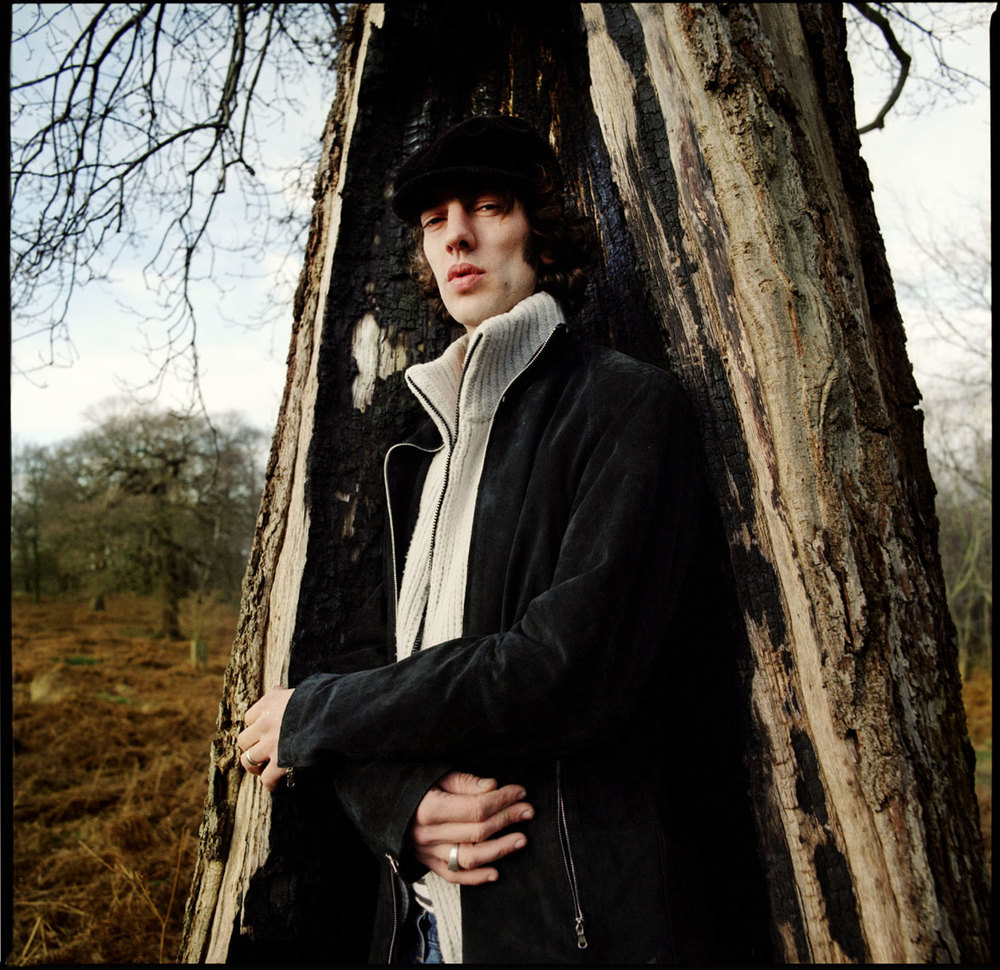RichardAshcroft.jpg