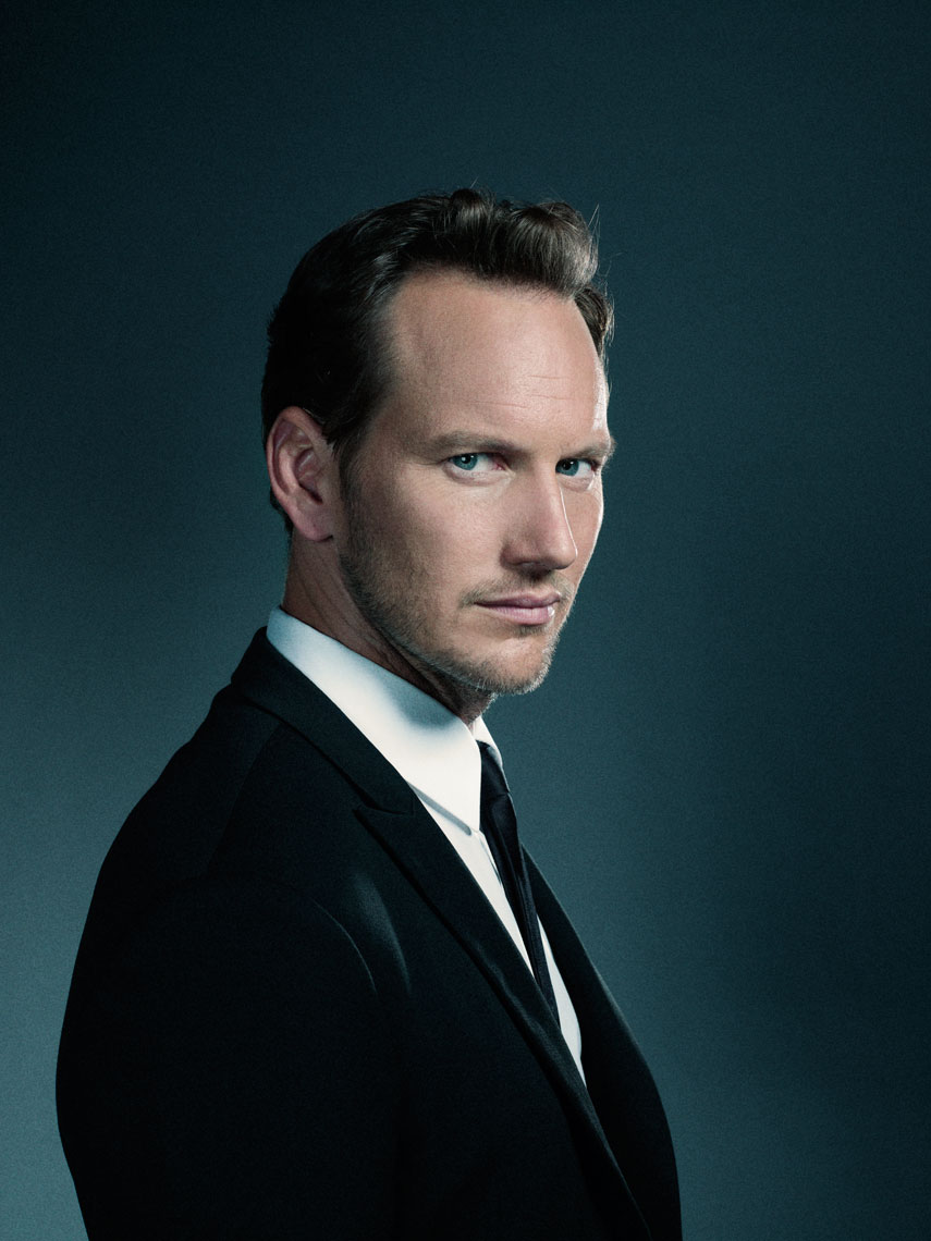 Stretch_PatrickWilson_01_0101Filter-copy.jpg