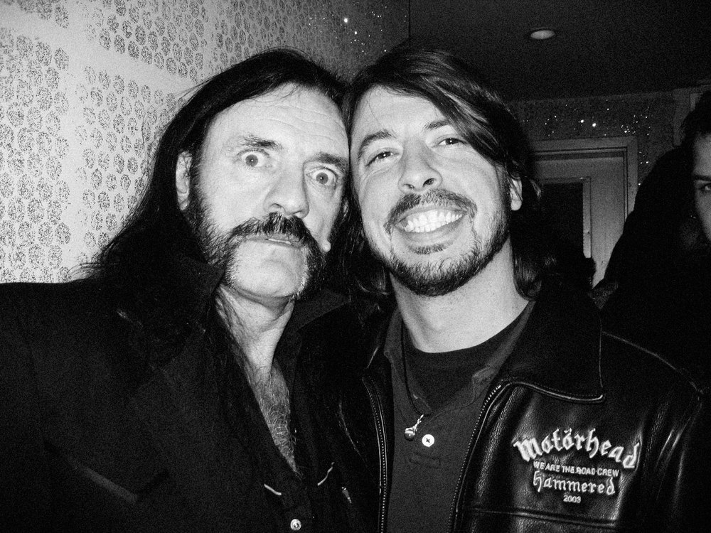 Lemmy_DaveGhrol_2445-copy.jpg