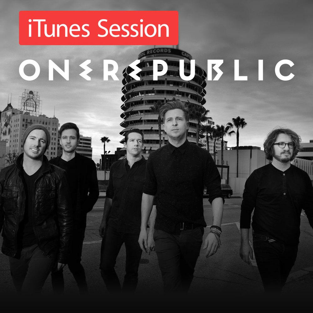__iTS-OneRepublic.jpg