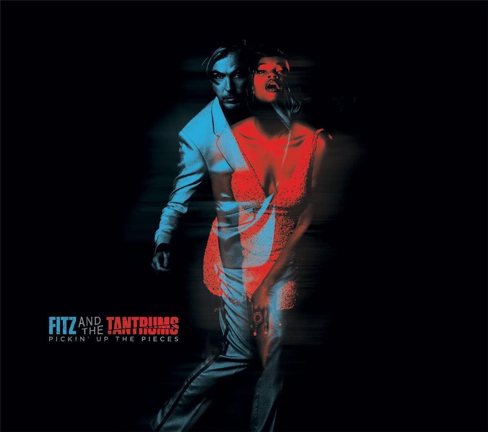 Fitz_cover-2.jpg