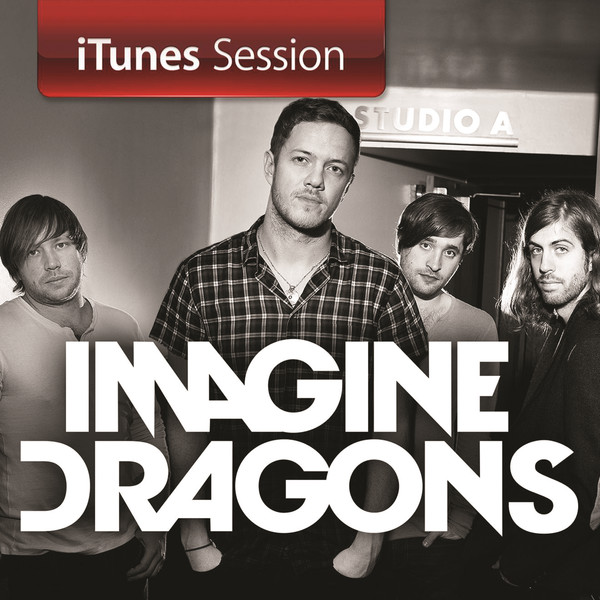 Imagine_Dragons_iTunes_Session.jpg
