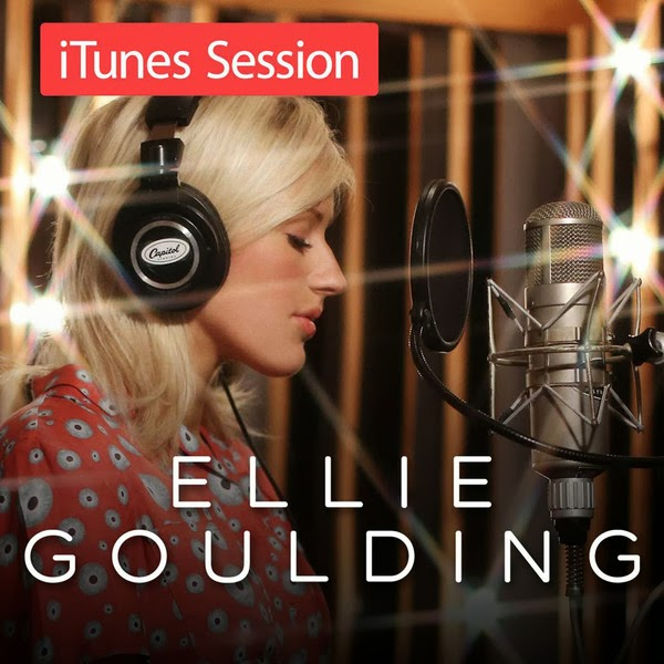 iTunes Session - EP.jpg