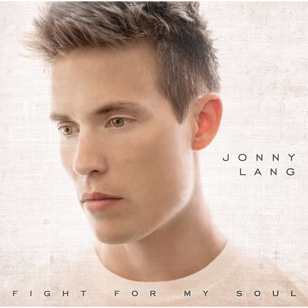 Fight-For-My-Soul-Ltd-Jonny-Lang-Prd74195.png