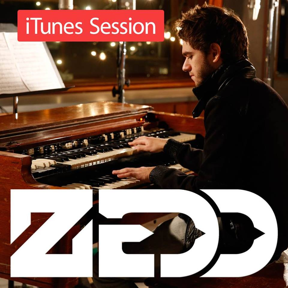 zedd-itunes-session-ep.jpg
