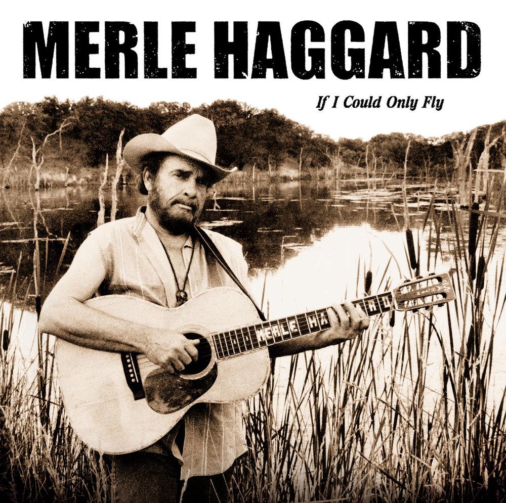 Merle-Haggard-cover.jpg