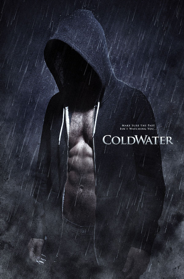 COLDWATER_POSTER.jpg