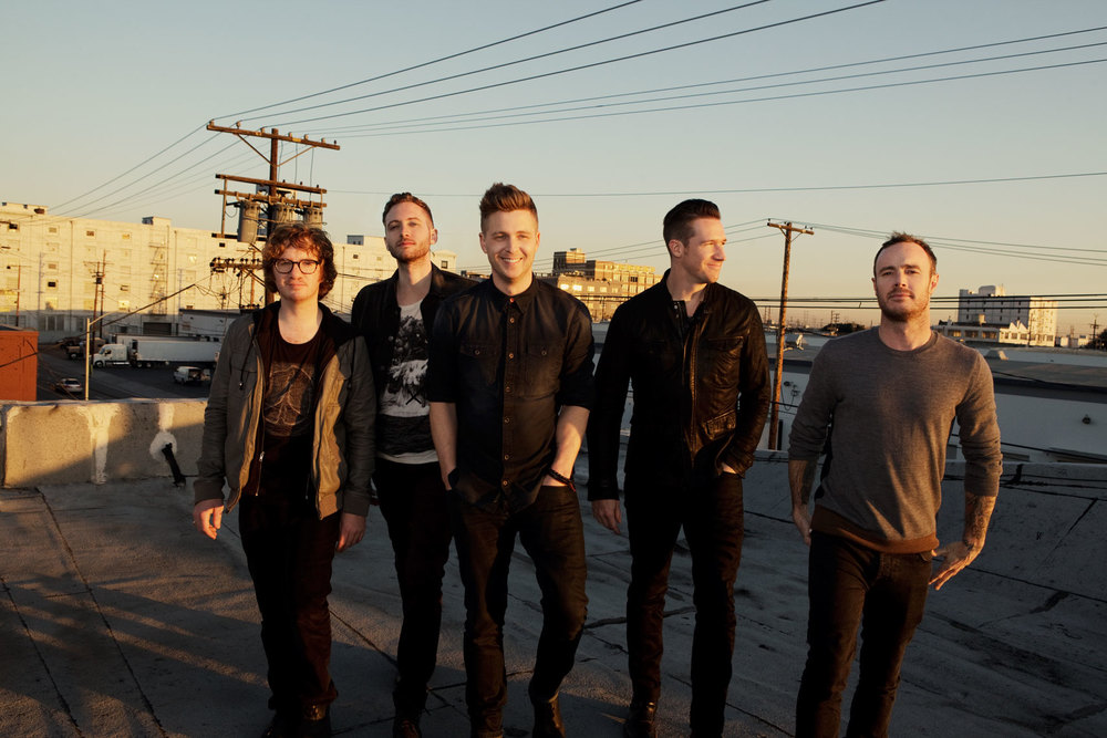 OneRepublic_0193-copy.jpg