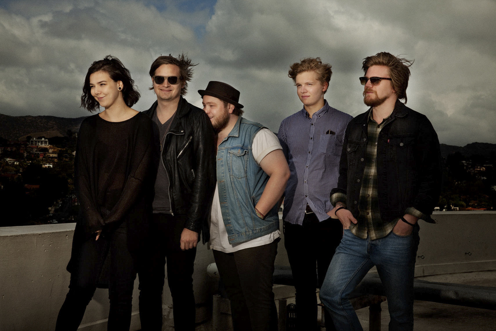 OfMonstersAndMen_0404-copy-2.jpg