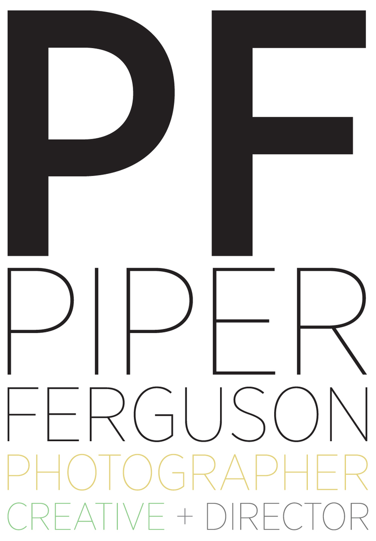 Piperferguson.com