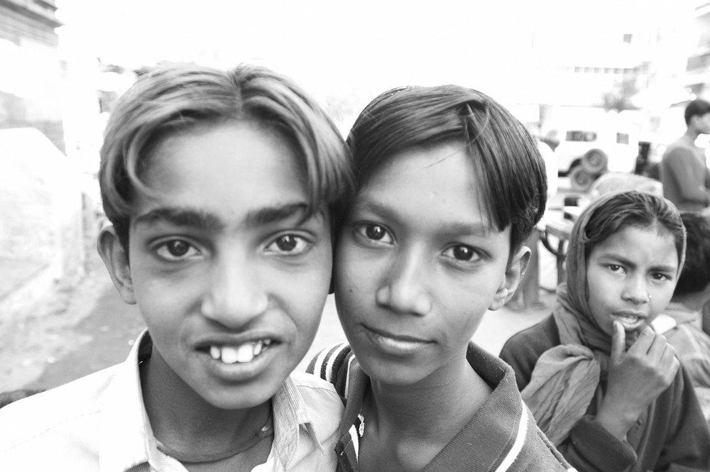 india_7735.jpg