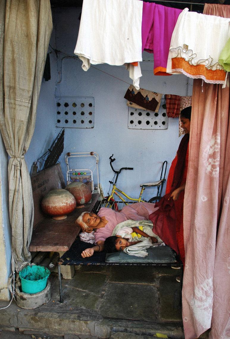 India_7640.jpg