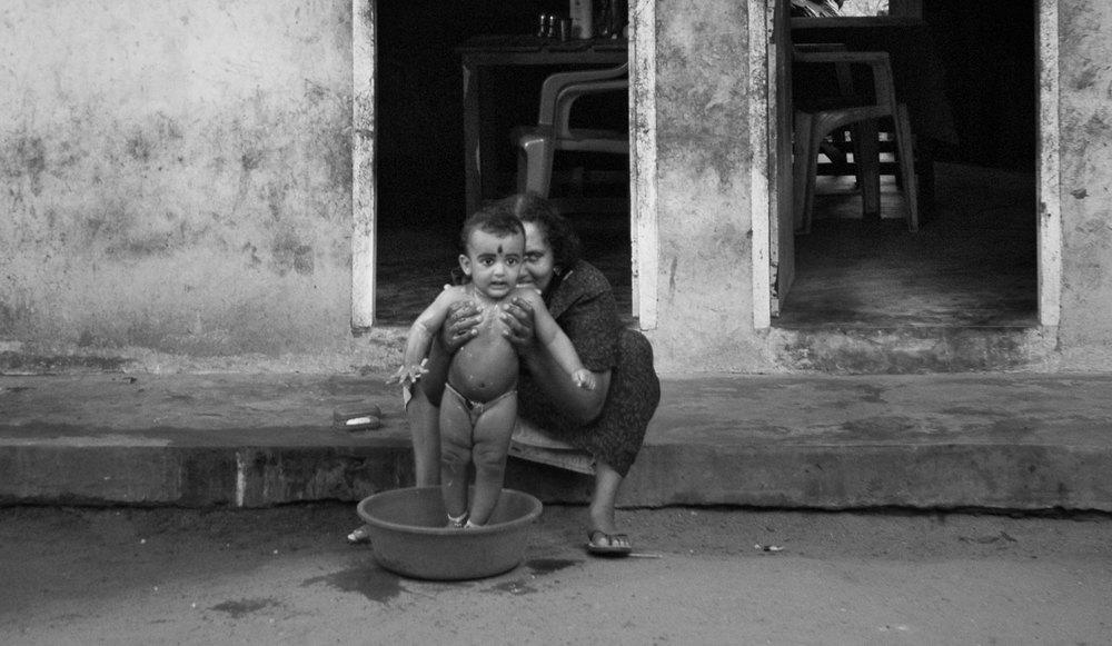 india_7100.jpg