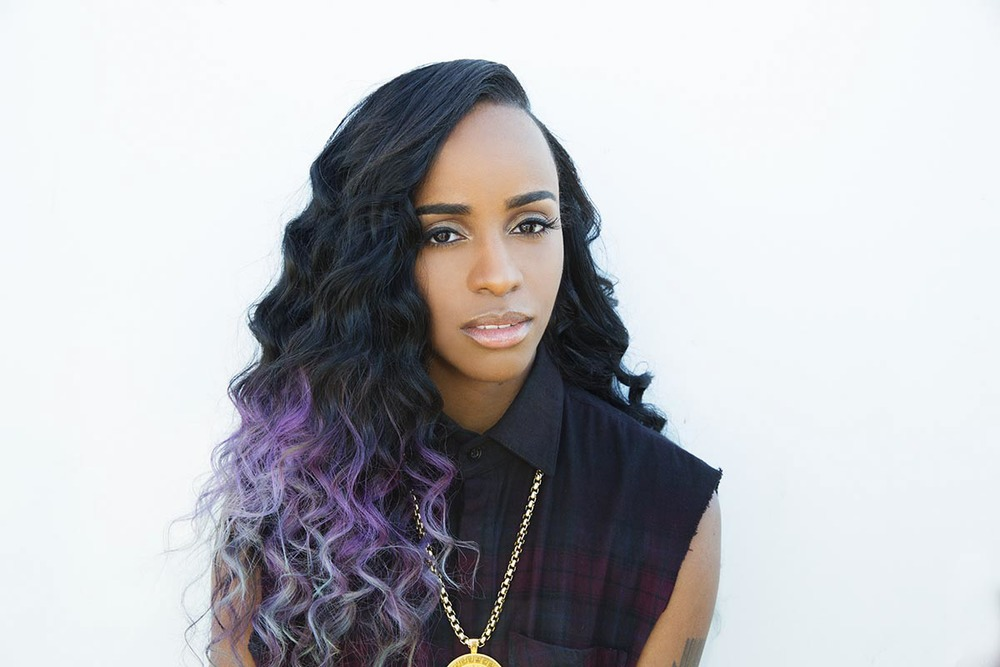 AngelHaze_2772 copy.jpg