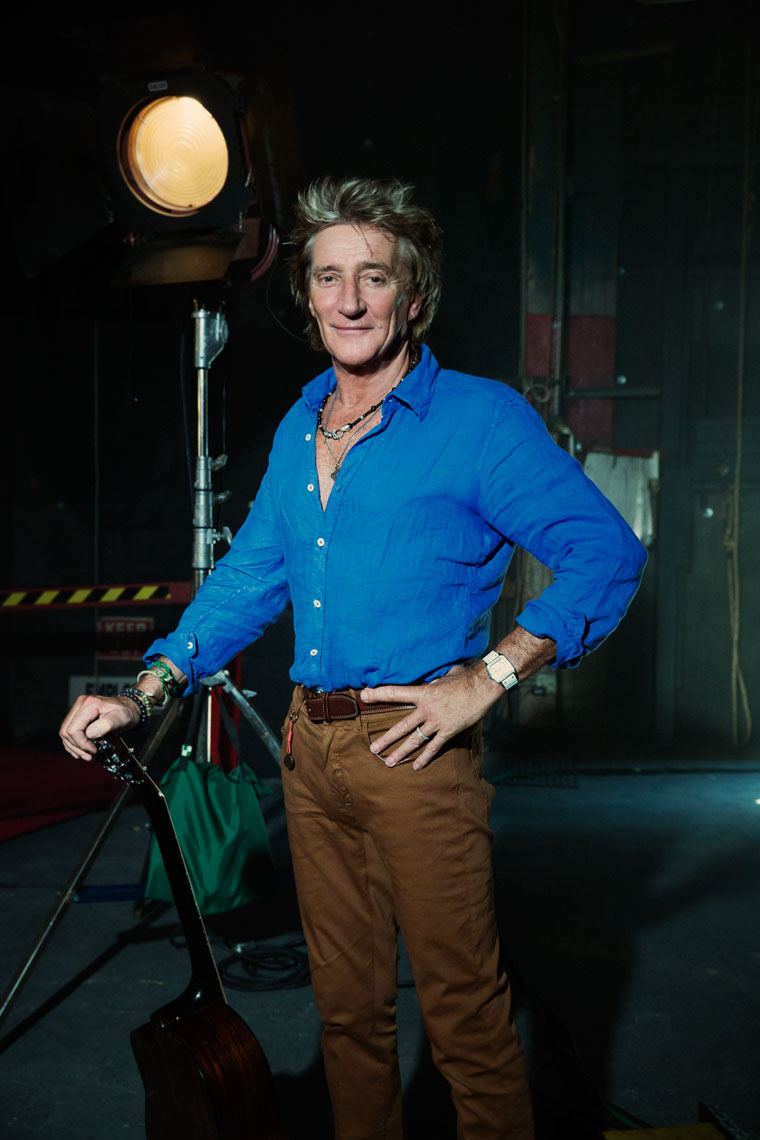 RodStewart_7197-copy.jpg