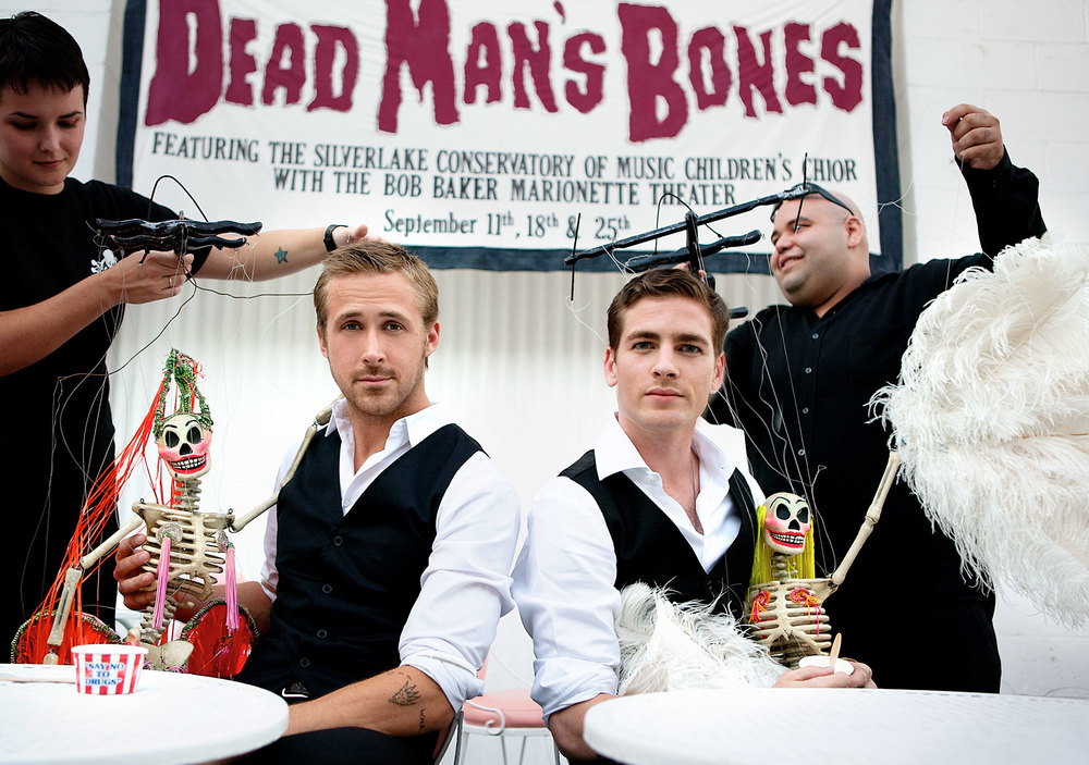 DeadMansBones_6577-copy.jpg