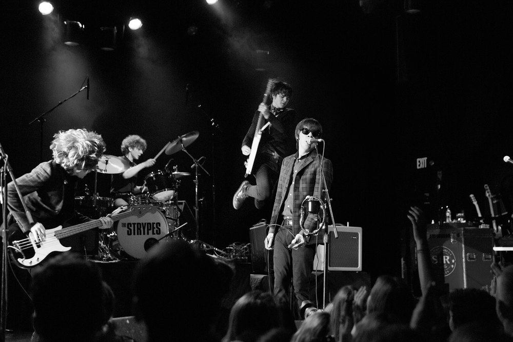 TheStrypes_8870-copy.jpg