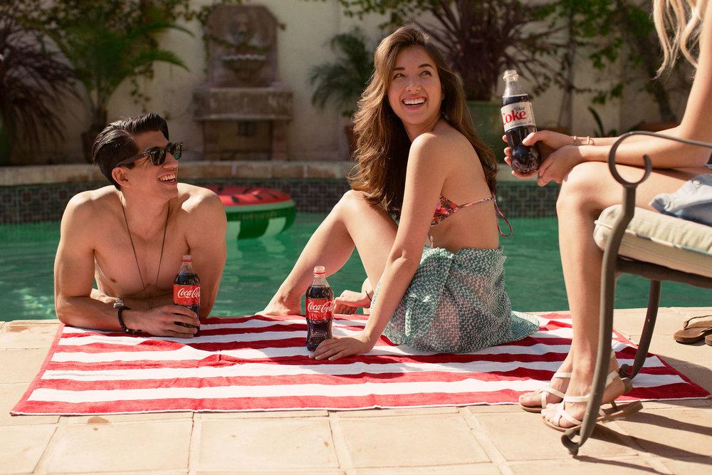 CocaCola_3281.jpg