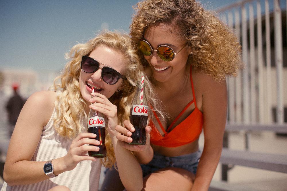 CocaCola_3396.jpg
