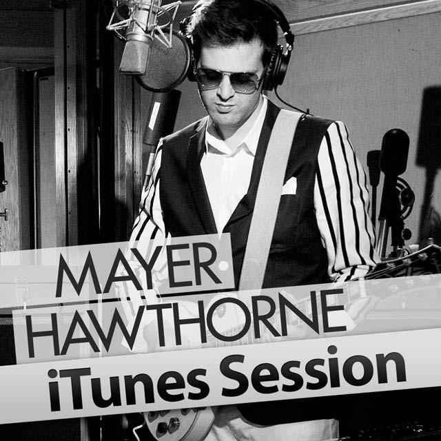 1.MayerHawthorne.jpg