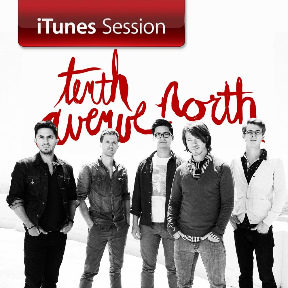 iTS_TenthAveNorth-1024x1024.jpeg