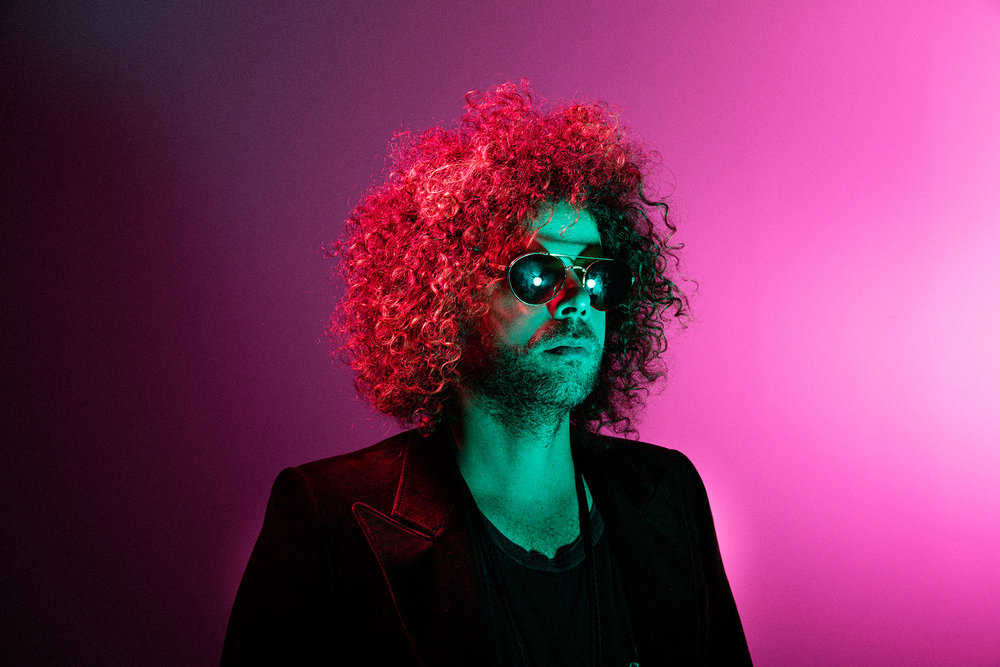 Wolfmother_Gel_0021.jpg