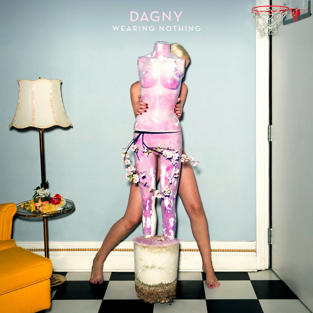 Dagny_WearingNothing_FinalCover.jpg