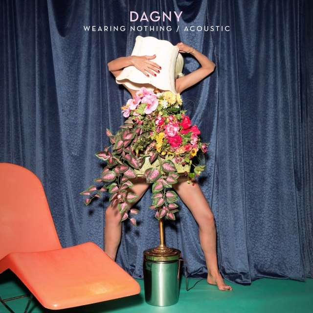 Dagny-Wearing-Nothing-Acoustic-1.jpg