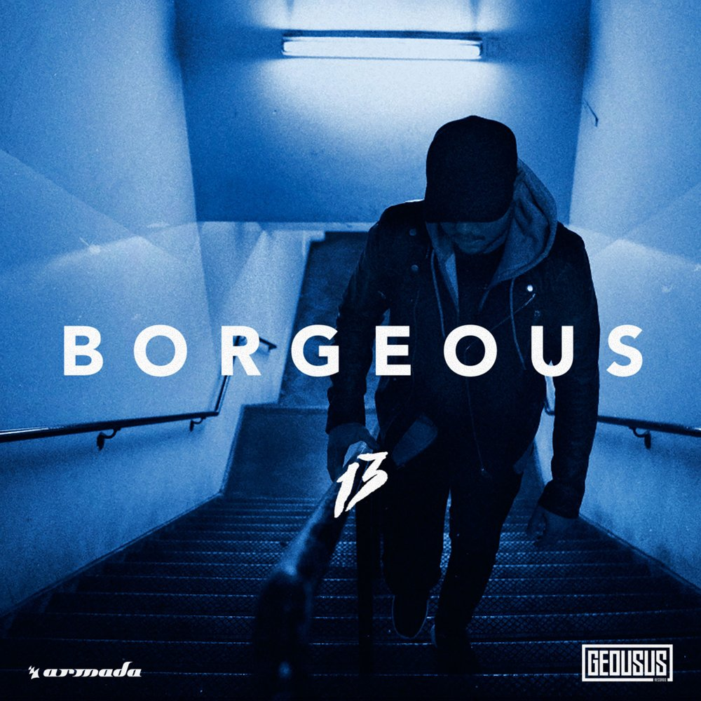 PiperFerguson_Borgeous13-cover.jpg