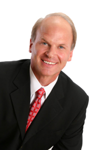 <b>Richard Roblee, DDS</b><br>