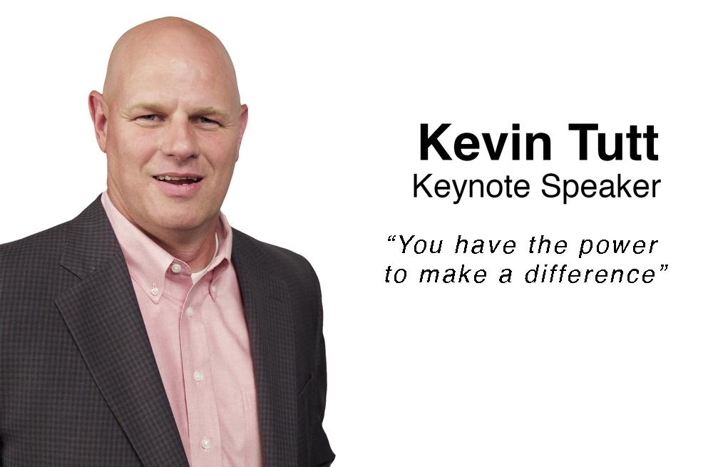 Kevin BUMP copy.jpg
