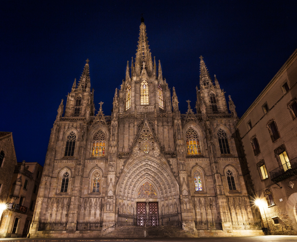 Cathedral of Barcelona.jpg