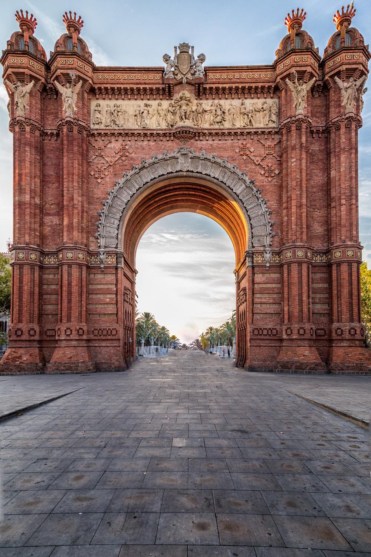 Arco de Triunfo.jpg