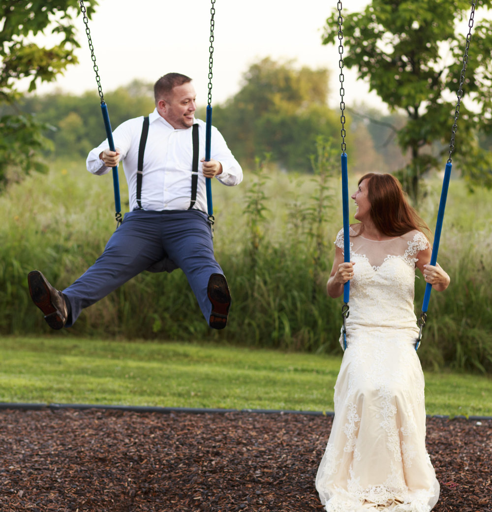 wedding8.jpg