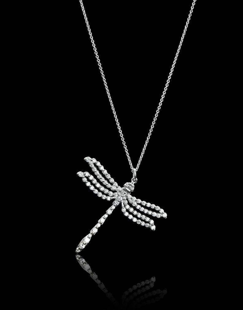 Henry Designs_diamond dragonfly.jpg