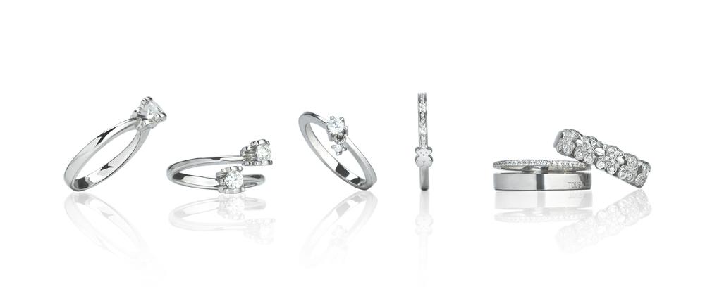 Tous_diamond rings.jpg