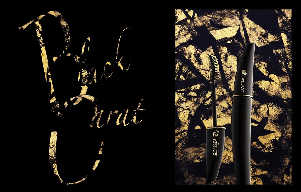 Black Carat_spread.jpg