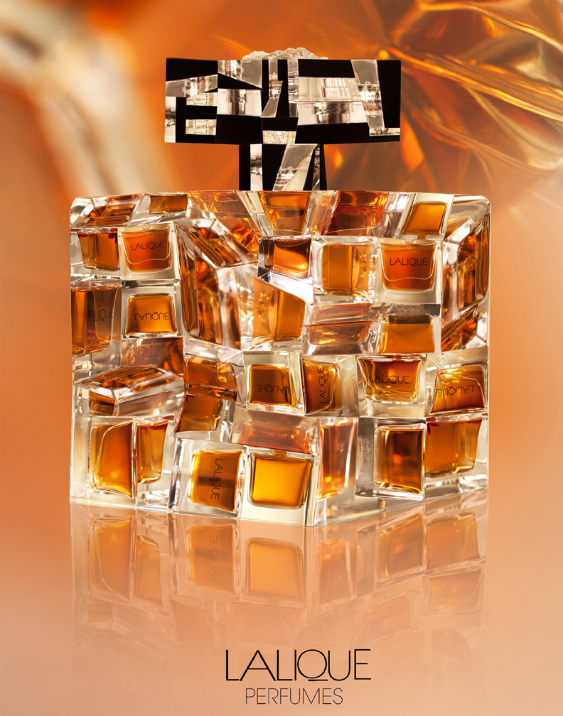 Lalique_abstracted promo.jpg
