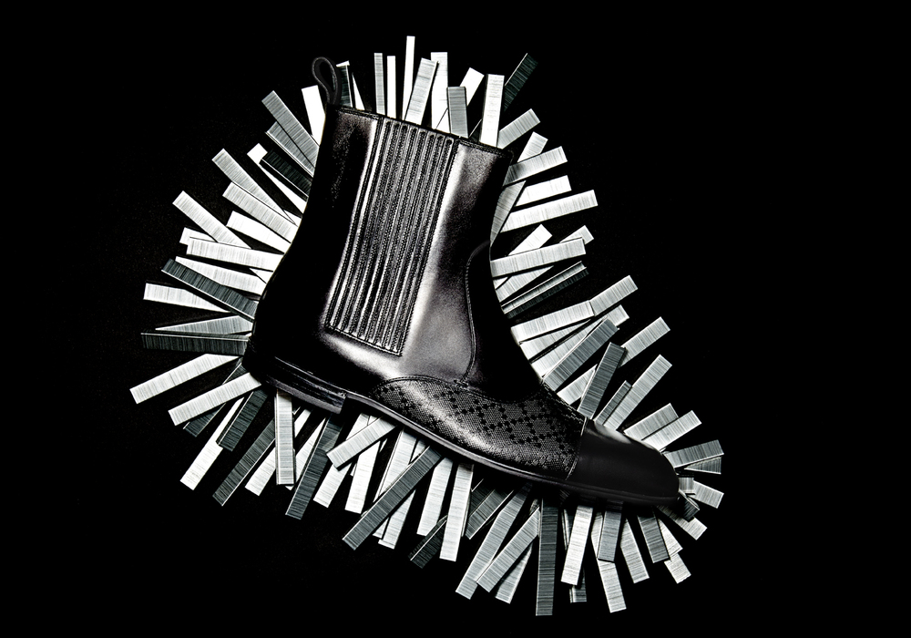 Men's Business Accessories_Gucci Boot_FINAL_web.jpg