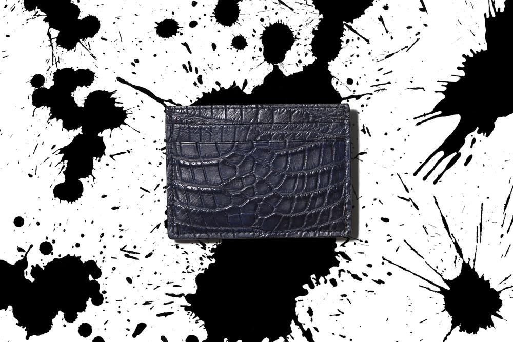 Men's Business Accessories_Gucci Wallet Set-11_FINAL_web.jpg