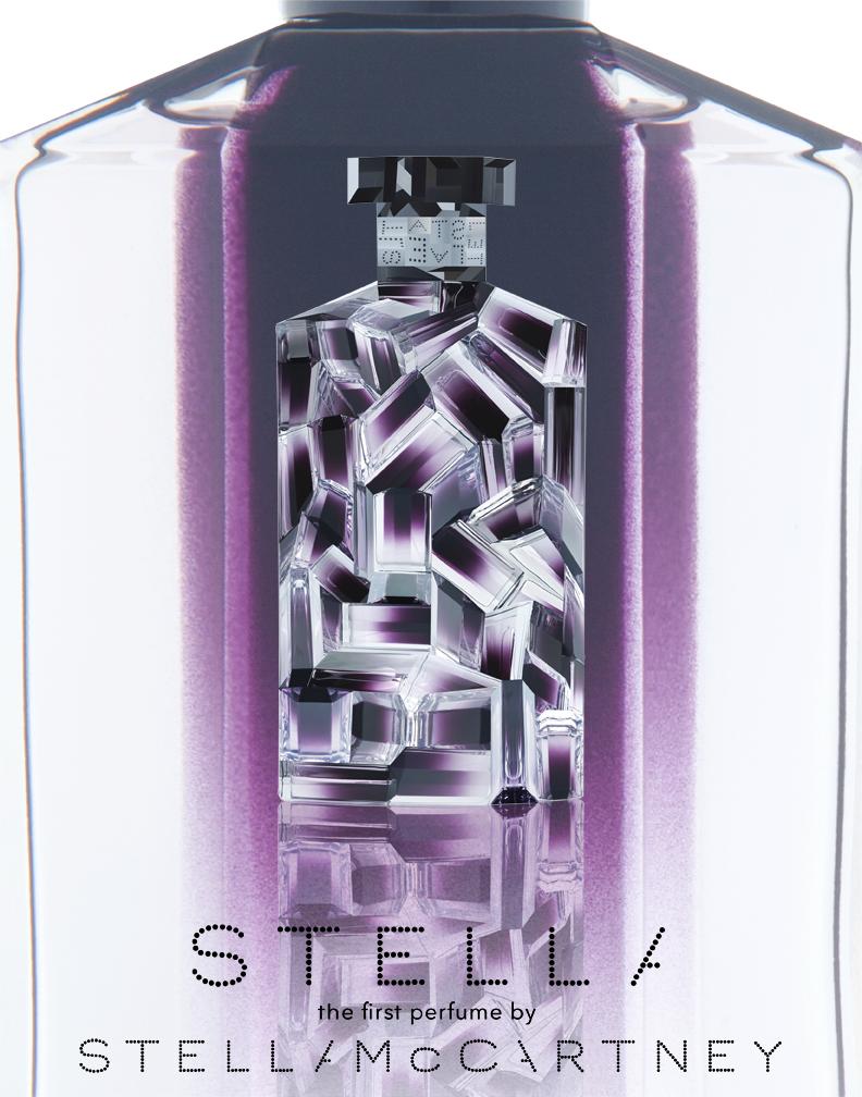 Stella McCartney-47.jpg
