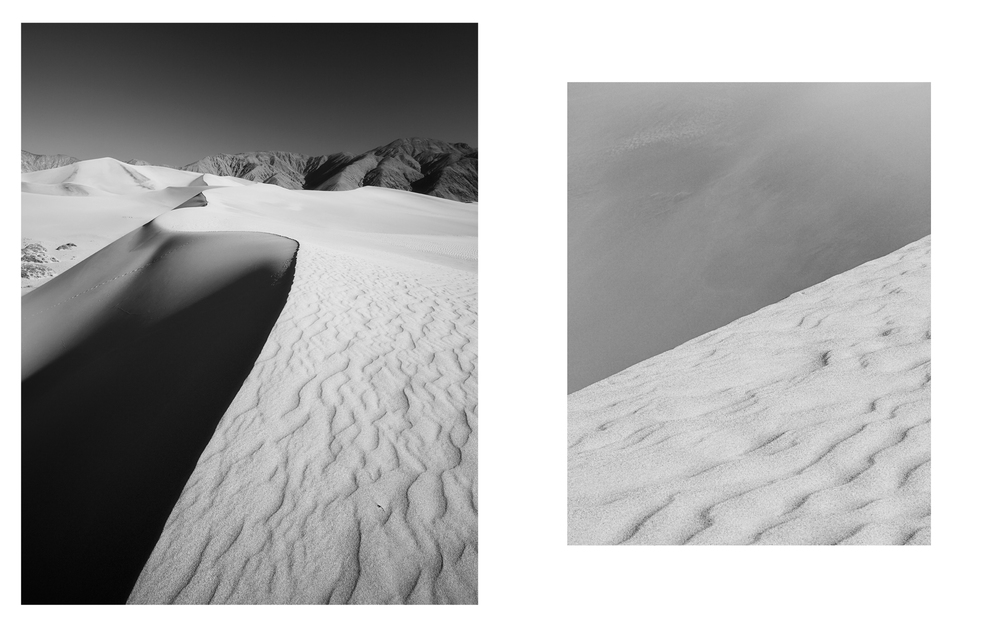 Panamint Dunes_spread 03.jpg