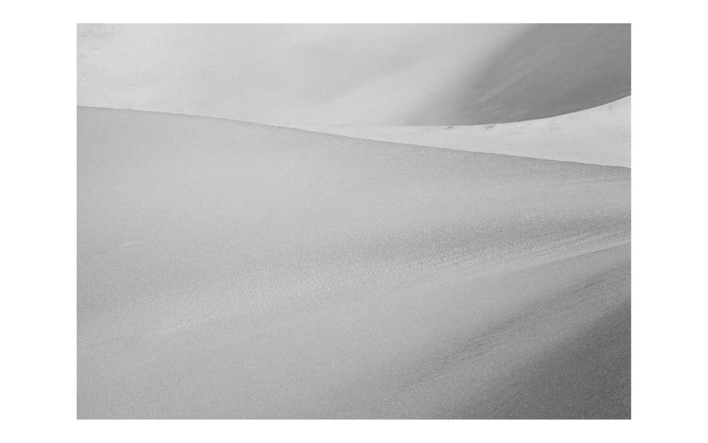 Panamint Dunes_spread 05.jpg