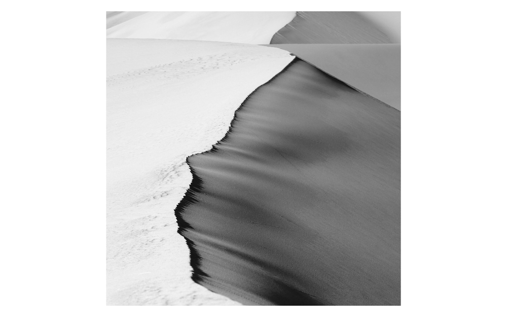Panamint Dunes_spread 08.jpg