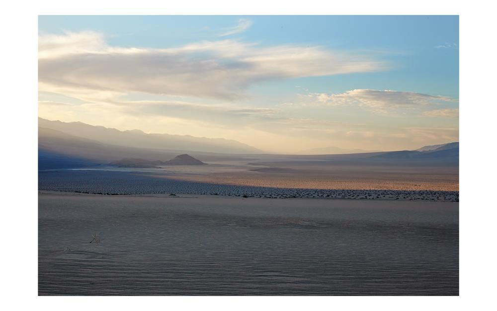 Panamint Dunes_spread 09.jpg