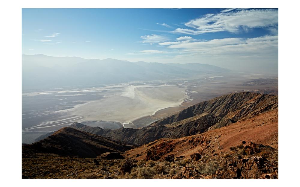 Panamint Dunes_spread 10.jpg