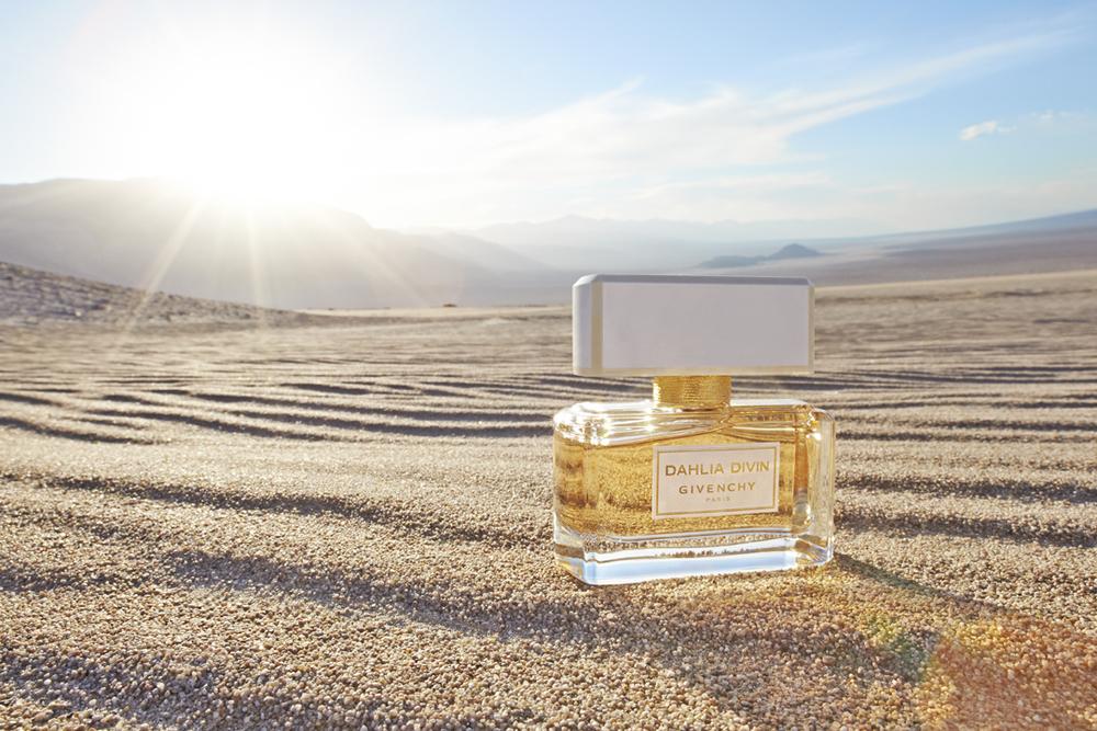 Aurelie Graillot_Deathe Valley Frangrance Story_Givenchy Spread.jpg